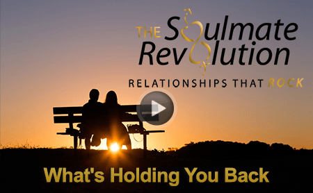 What's holding You Back Video