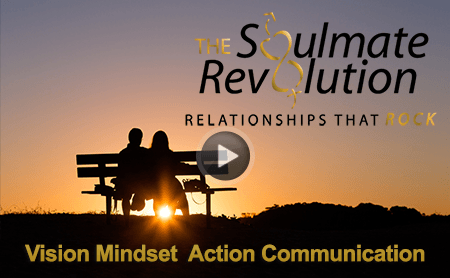 Vision Mindset Action Communication Video