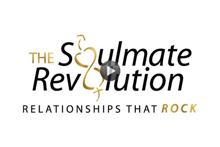 home - The Soulmate Revolution