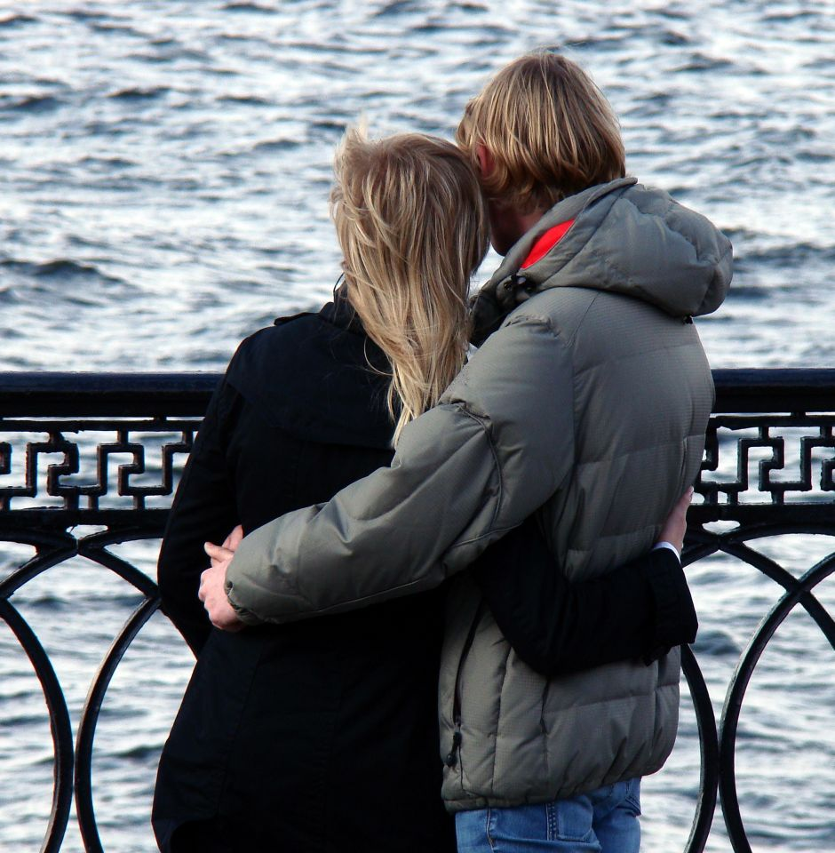 Soulmate online dating