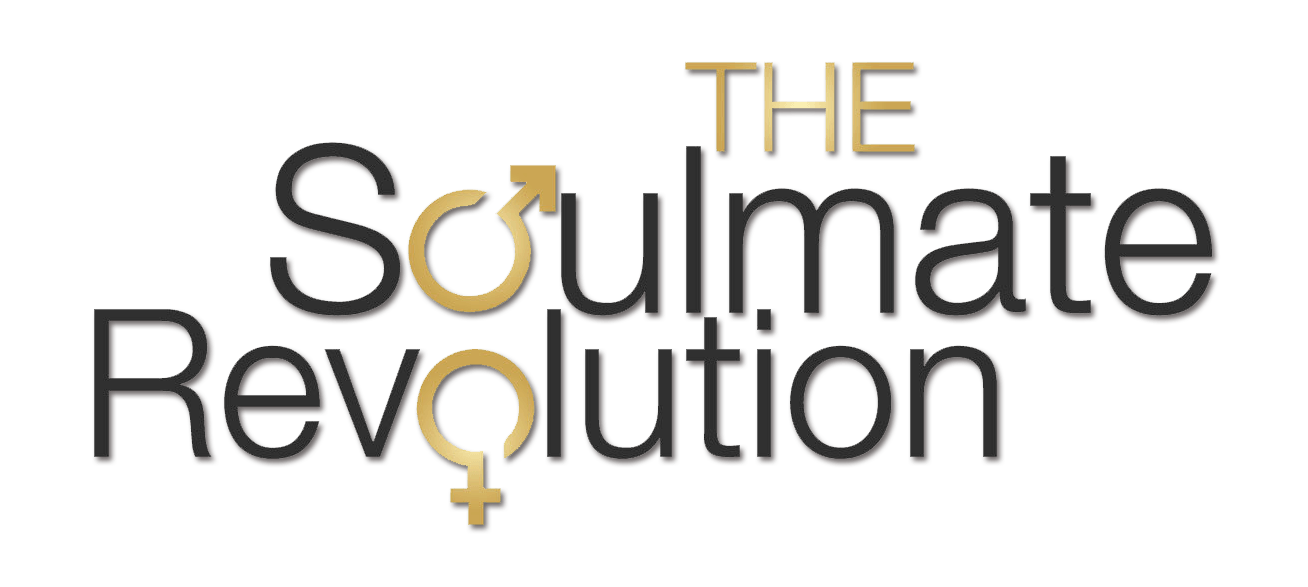 The Soulmate Revolution